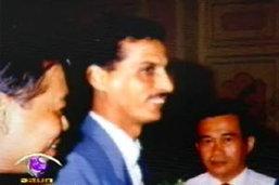 ออกหมายจับชาวอาหรับผู้ต้องหาฆ่านักการฑูตซาอุฯ-คดีค้างเกือบ20 ปี