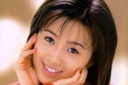 ตร.ตามหานางเอกดัง โนริโกะ-ซาไก หายสาบสูญหลังสามีถูกจับยาเสพติด