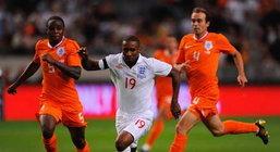 สิงโตอุ่นเจ๊ากังหันสีส้มสุดมันส์ 2-2