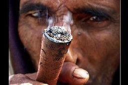 ศาลฎีกาอาร์เจนตินาชี้การสูบกัญชาถือเป็นสิทธิส่วนบุคคลที่ไม่ผิดกฎหมาย