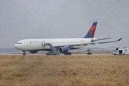 สหรัฐตั้งข้อหาชายไนจีเรียพยายามบึ้มเครื่องบิน
