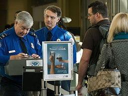 ผู้นำสหรัฐสั่งตรวจสอบรปภ.สนามบิน