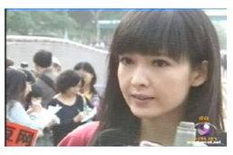 โจวฮุ่ยหมิ่น หวนคืนจอเงินในรอบ 13 ปี