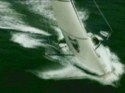 อังกฤษเร่งช่วย5ลูกเรือถูกอิหร่านจับ