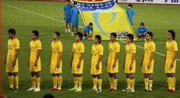 ข่าว ซิโก้ ปลุกใจบอลไทยคึกทำศึกเขมร