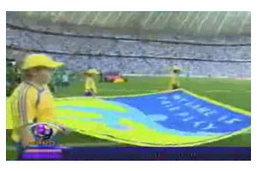 ฟีฟ่าเผยเงินรางวัลฟุตบอลโลก ทีมแชมป์ได้กว่าพันล้าน