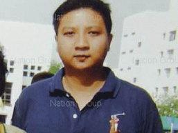 ศาลเขมรตัดสินจำคุกวิศวกรไทย7ปี