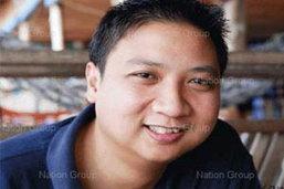 พร้อมพงศ์-พท.เลี้ยงข่าวช่วยศิวรักษ์ ออกลูกประมาทไม่ทันเขมรให้อภัยโทษก่อน!