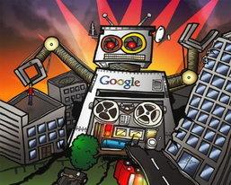 กูเกิลเปิดโผสุดยอดคำค้นปี 52