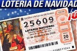 25609 เลขวันตายแจ๊คสันฮิตในลอตเตอร์รี่สเปน!