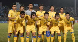 ซิโก้ขอหัวใจทีมชาติไทยโค่นจอร์แดน