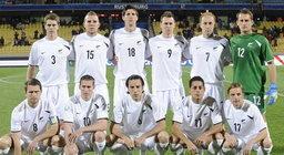 มาร์ค สุรเดช ฟันธงบอลโลกกลุ่ม F และ G