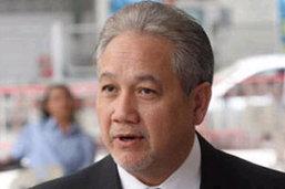 เกียรติ เผย กูเกิล เตรียมตั้งสำนักงานสาขาในไทย