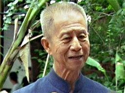 พลตรีจำลอง ชี้ ปฏิรูปประเทศไทย เกิดยาก