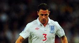 ด่วน!บริดจ์ประกาศเลิกเล่นทีมชาติอังกฤษ