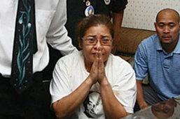ป.ป.ส.เตือนศิลปินดาราอย่าข้องแวะยาเสพติดเตรียมเพิ่มโทษแรงขึ้น