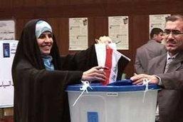 ยูเอ็นชมเลือกตั้งอิรักและตำหนิการก่อเหตุรุนแรง