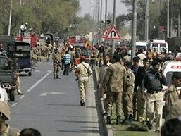 ตอลีบานอ้างก่อเหตุระเบิดทั่วอัฟกานิสถานที่เสียชีวิตถึง 30 คนแล้ว