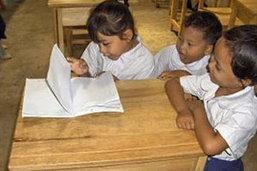 เผยผลสำรวจพบเด็กไทยวัย 1-5 ขวบมีพัฒนาการด้อย