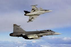 ด่วน เครื่องบิน F16 ตกที่ชัยภูมิ
