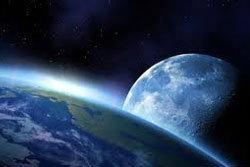 ซูเปอร์มูนดวงจันทร์โคจรใกล้โลก หวั่นเกิดภัยพิบัติ
