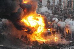 ญี่ปุ่น ยอมรับ โกหกผลตรวจโรงไฟฟ้านิวเคลียร์