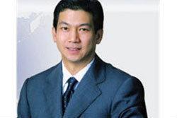 ปานปรีย์ แจงออนไลน์ ปัดเป็นแคนดิเดทนายก