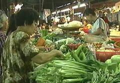 โรงแรมอาจขึ้นราคาอาหาร หลังราคาพืชผักสูง