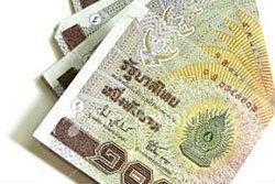 ข้าราชการ ลูกจ้าง เฮ รับเงิน 15,000 บาท รับขวัญปีใหม่