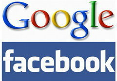 อินเดียขู่ปิดกูเกิล-เฟซบุ๊ก มีเนื้อหาน่ารังเกียจ