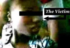สลด! สาวไนจีเรียวอน 'ฆ่าเธอทิ้ง' ก่อนข่มขืน