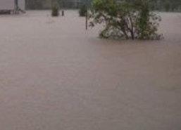 ยอดเหยื่อน้ำท่วมอาร์เจนตินา พุ่งมากกว่า 60