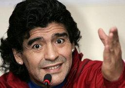 สื่อสเปนตีข่าวติอาโก้จ่อเปิดตัวผีแดง8ก.ค.นี้