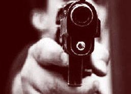 คนร้ายซุ่มยิงหนุ่มยะลาดับที่รือเสาะ
