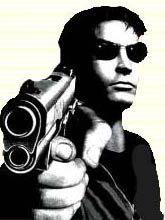ไอ้บอย มือยิงแฟนสาว-รปภ. ประกาศไม่มอบตัว-ขอสู้ตาย