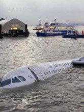 ยกนักบิน ฮีโร่ พา155ชีวิตรอด นำเครื่องลงแม่น้ำฮัดสันสหรัฐฯ