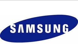 ซัมซุงสมาร์ทโฟนอันดับ1ของโลกไตรมาส3
