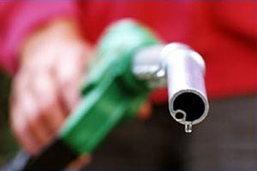 ตื่นน้ำมันแพง! แห่เข้าคิวเติมทั่วประเทศขนถัง200ลิตรกักตุน