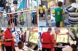 ครูยุ่น จี้คุมร้านเกม-ต้นตอ เด็กกล่อง