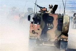 ตำรวจเสียชีวิต 18 ศพจากเหตุระเบิดฆ่าตัวตายในอัฟกานิสถาน
