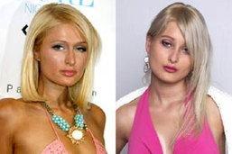สุดคลั่ง! เด็กสาวรัสเซีย ทุ่มเงินล้าน-ผ่าตัดทุก 6เดือน ให้เหมือน ปารีส