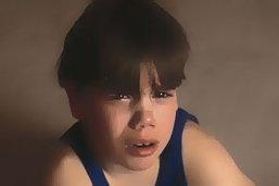 สหรัฐจำคุกพ่อโรคจิตทรมานลูกชาย-สาว เลียนนักโทษกวนตานาโม
