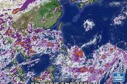 นักวิชาการภูมิศาสตร์มช.ระบุไทยมีโอกาสเผชิญ คลื่นความร้อน