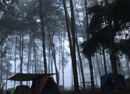 อุตุฯเผยไทยตอนบนหนาวเย็นลงอีก3-5องศา