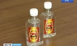 ชาวบ้านในรัสเซียดื่มน้ำมันอาบน้ำแทนเหล้า เสียชีวิตแล้วมากถึง 55 ราย