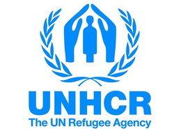 UNHRCจี้สอบผู้นำปินส์ข้อหาก่ออาชญากรรม