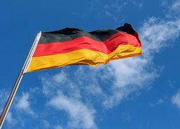 ตร.เยอรมันคุมตัว2ชายโคโซโววางแผนโจมตีห้าง