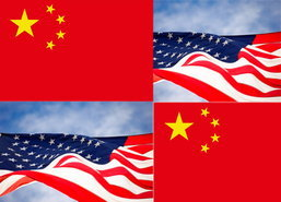จีนชี้ความสัมพันธ์การค้าทวิฯกับUSเสี่ยงแย่