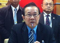 คณินอัดพ.ร.ป.พรรคฯจ้องเล่นงานนักการเมือง