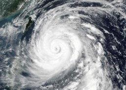 ชาวฟิลิปปินส์นับหมื่นอพยพหนีพายุน็อค-เต็น